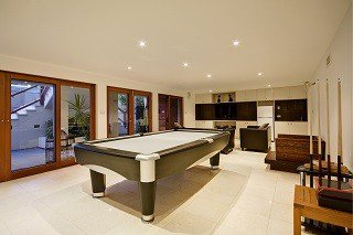 Expert pool table repair in Warner Robins content img3