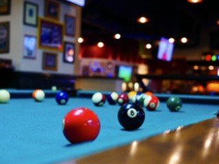 Guaranteed replacing pool table cushions in Warner Robins content img2