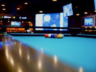 Pool table dimensions in Warner Robins content img1