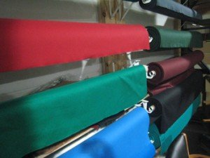 Pool-table-refelting-in-high-quality-pool-table-felt-in-Warner Robins-img3