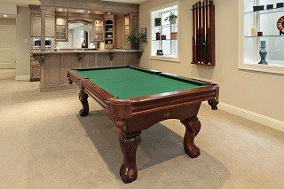 Pool table repair professionals in Warner Robins img2