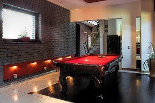 Professional pool table movers in Warner Robins content img1