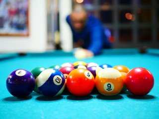 pool table installations in Warner Robins content img1